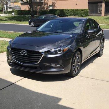 Don Mealey Sport Mazda >> Sport Mazda 55 Photos 60 Reviews Car Dealers 9786 S