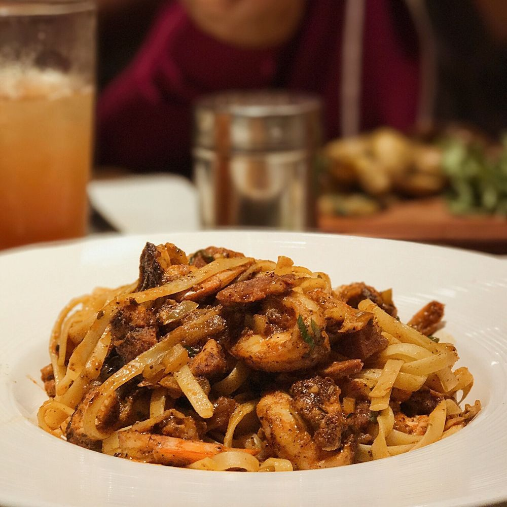 California Pizza Kitchen Yelp: 634 Photos & 605 Reviews