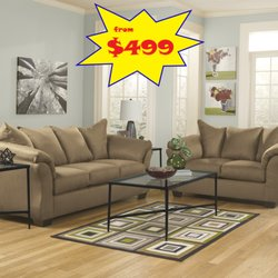 Today Furniture Mattress 45 Photos Wholesale Stores 216 E