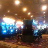 Jeux gratuit slot machine sans telechargement