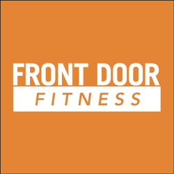 Photo of Front Door Fitness - Prairie Village KS United States  sc 1 st  Yelp & Front Door Fitness - Nutritionists - 7301 Mission Rd Prairie ...