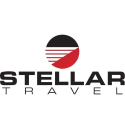 Stellar Travel: 12011 Bel Red Rd, Bellevue, WA