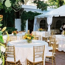 Pleasing 10 table and chair rentals brooklyn inspiration of table table and chair rentals brooklyn all occasions party tent rental party event planning publicscrutiny Images