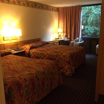 Photo Of Falmouth Inn   Falmouth, MA, United States. Looks Ok From Afar