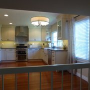 ... Photo Of Kitchens Etc   Simi Valley, CA, United States. Our New Kitchen