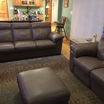 Jordan\'s Furniture - 56 Photos & 320 Reviews - Furniture Stores ...