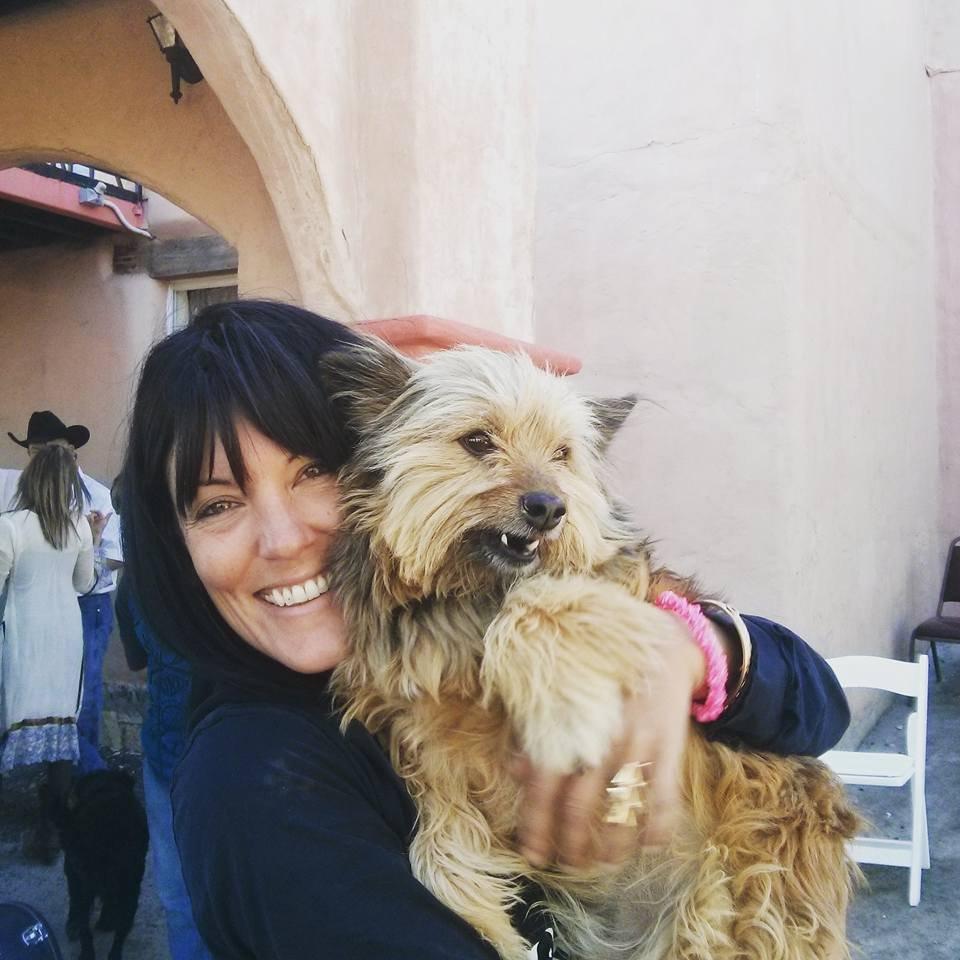 Bisbee Pets: Bisbee, AZ