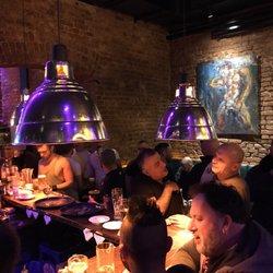 partnersuche umgebung flirten mannheim berlin bar  Flirten in berliner Bars - T-Online. Flirten in berliner Bars - T-Online.