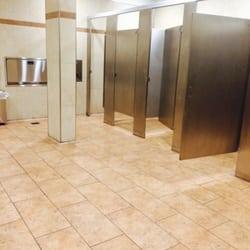 photo of walmart milwaukee wi united states cleanest walmart bathroom ever