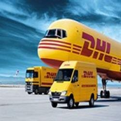 DHL International Shipping - 2019 All You Need to Know