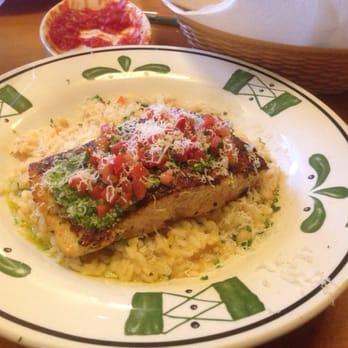 Photo Of Olive Garden Italian Restaurant   Wake Forest, NC, United States.  Bruschetta