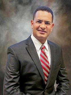Central Florida Dental Group: 1804 Oakley Seaver Dr, Clermont, FL
