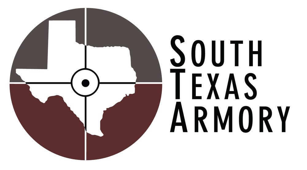 Floresville (TX) United States  city pictures gallery : South Texas Armory Guns & Ammo Floresville, TX, United States ...