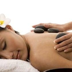 Adult massage woking