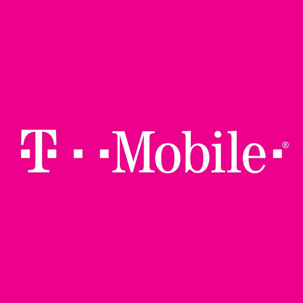 T-Mobile: 1701 Sunrise Hwy, Bay Shore, NY