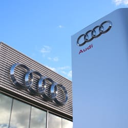 Auto Repair In Fort Myers Yelp - Audi fort myers