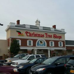 Christmas Tree Shops 19 Photos 29 Reviews Christmas Trees