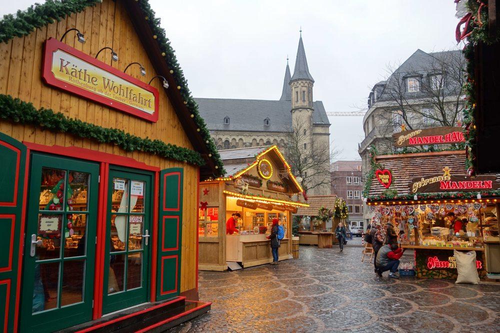 Weihnachtsmarkt Bonn.Photos For Weihnachtsmarkt Bonn Yelp