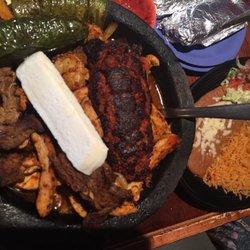 The Best 10 Restaurants In Opelika Al Last Updated January 2019