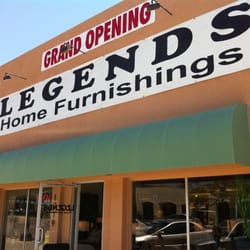 Superior Photo Of Legends Furniture   San Diego, CA, United States