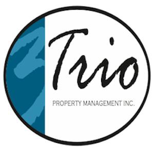 Trio Property Management Eugene Or