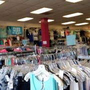 Jeans Warehouse - 11 Photos - Accessories - 94-050 Farrington Hwy ...