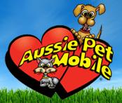 Aussie Pet Mobile Sonoma County