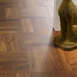 Parkett Berlin parkett galerie berlin 12 photos flooring franzensbader str