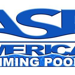 Attractive Photo Of ASP   Americau0027s Swimming Pool Company Ellis County   Midlothian,  TX, United