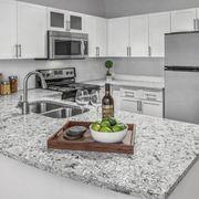 Westridge Apartments - Apartments - 1506 S Owens St, Denver, CO ...