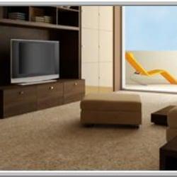 Williams carpet 21 photos carpeting 1600 highway 17 - Interior design jobs myrtle beach sc ...