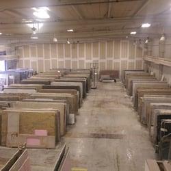 Photo Of Granite And Marble Warehouse Peachtree City Ga United States Warehouse