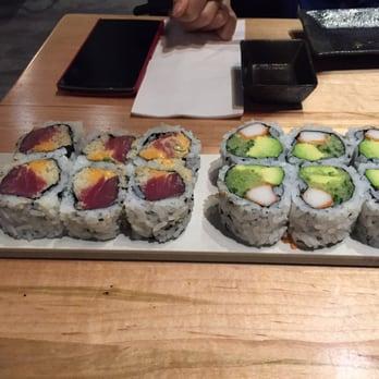 Le Modern Japanese Cuisine - CLOSED - 155 Photos & 33 Reviews ...