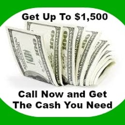 Cash advance places in charlotte nc photo 2