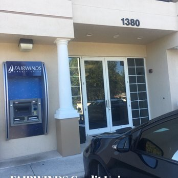 Fairwinds Credit Union Banks Credit Unions 1380 S Grand Hwy