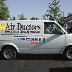 Air ductors 16 avis chauffage air conditionn for Chauffage air air avis