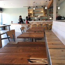 Seabirds Kitchen 763 Photos 676 Reviews Vegan 975 E