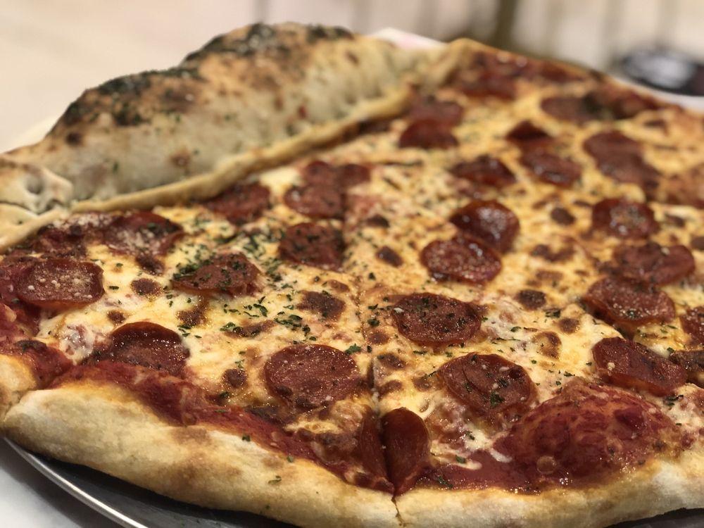 Pizzaton
