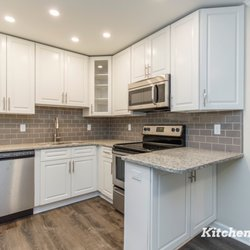 Photo Of Kitchen Search   Bensalem, PA, United States.