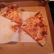 Joe's Tavern - Cohoes, NY, United States. Awesome pizza!!!!