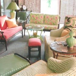 2 Slipcovers Plus Professional Custom Sewing Furniture Reupholstery