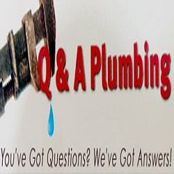 Q And A Plumbing: Upland, CA