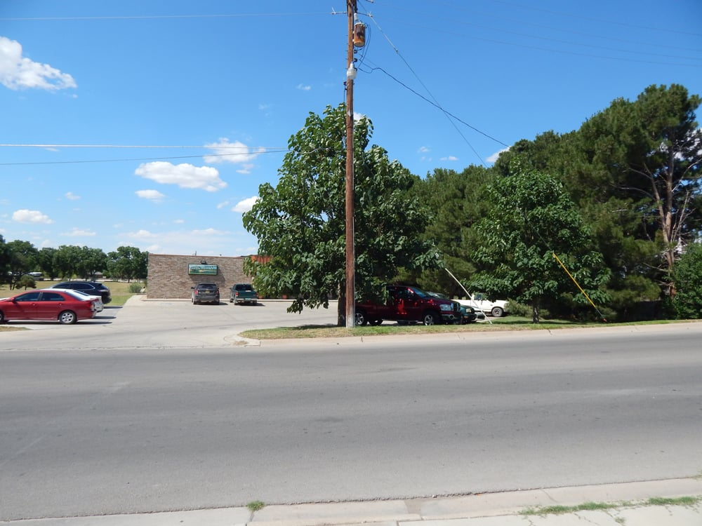 Riverview Dental Care: 114 E Riverside Dr, Carlsbad, NM