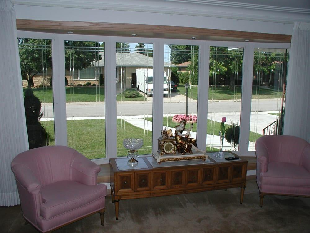 Quality Home Improvements Inc: 1605 W Main St, Sleepy Hollow, IL