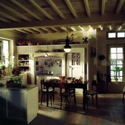 Edle Küchen - Landhausküchen - Kitchen & Bath - Rosenheimer Str ... | {Landhausküchen 12}