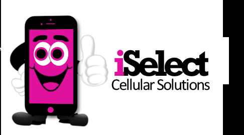 iselect cellular solutions