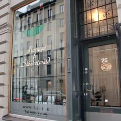 massage vasastan stockholm