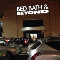 Bed Bath And Beyond Normal Il