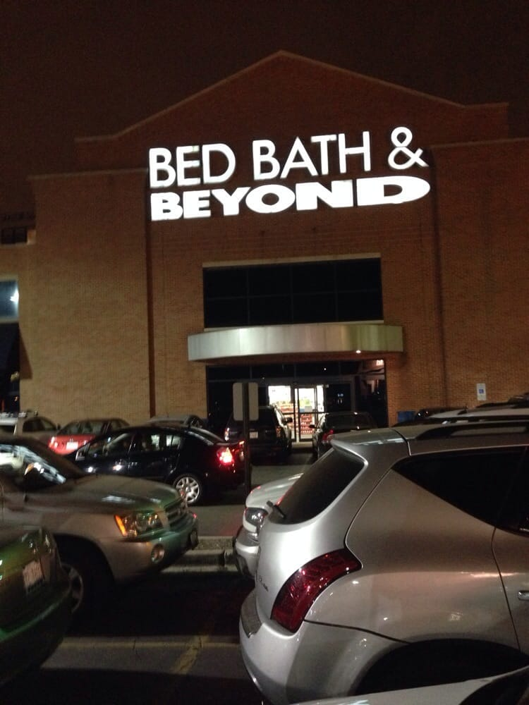 Bed Bath And Beyond Chicago Il
