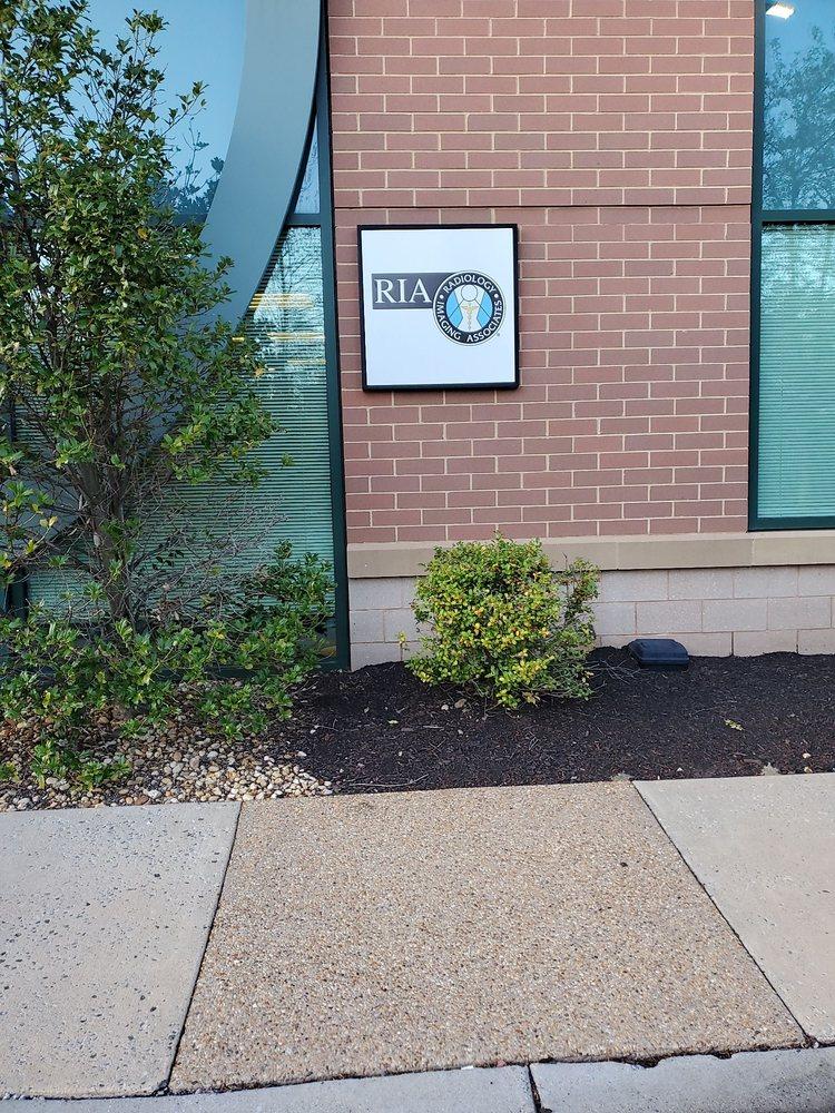 Radiology Imaging Associates: 19455 Deerfield Ave, Lansdowne, VA